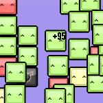 PuzzleCore