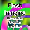 Flash Imagine v0.5