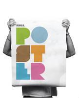 Poster by YSR1