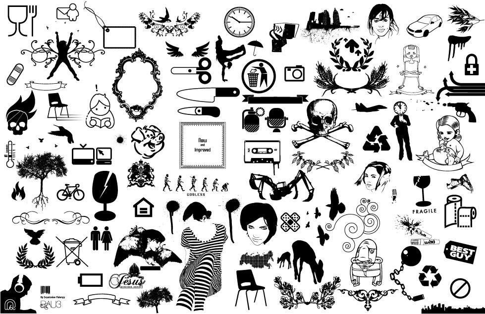 vector clipart design free - photo #11