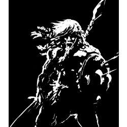 Conquer (Yandere! Viking! x Reader) by BessieMoo on DeviantArt