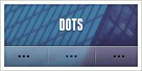 Dots by givesnofuck