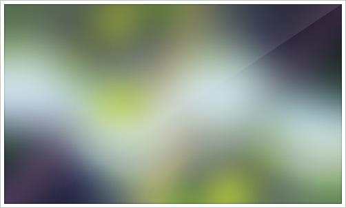 Sakata Gintoki cursor set