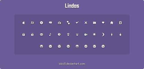 Lindos by givesnofuck