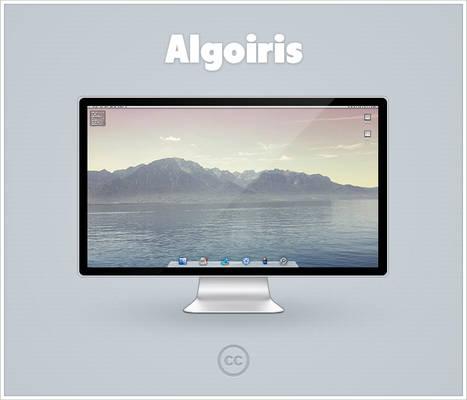 Algoiris