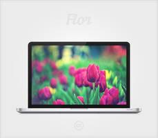 Flor by givesnofuck