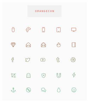 Orangecon