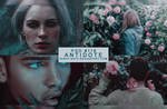 PSD #119 | Antidote by night-gate
