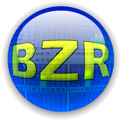 BZR Player Icon.
