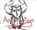 DS: Animation Test