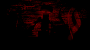 Satan by revupthosefryers666