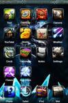 World of Warcraft - iPhone