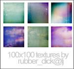 Textures 06