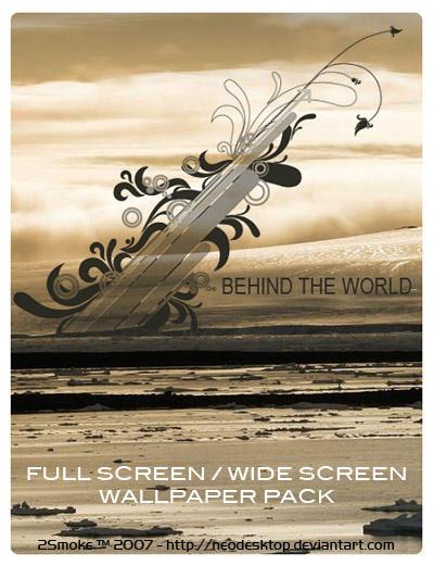 Free Wallpaper Themes on Win Themes Customize Windows 7 Xp Windows Vista Free  Dec 29  2007