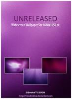 Unreleased by neodesktop