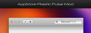 Appstore Plastic Pulse