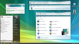 Vista RTM v1.0