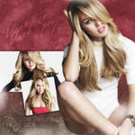 Candice Swanepoel PNG PACK