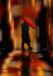 Rendzvous by Rain