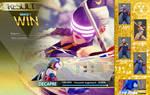 Decapre Arcade Edition Final Update