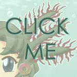 Axolotl-Tan - animated