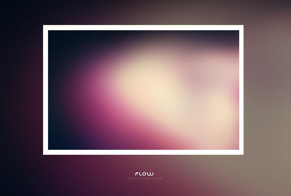 Flow by xxRapeKxx