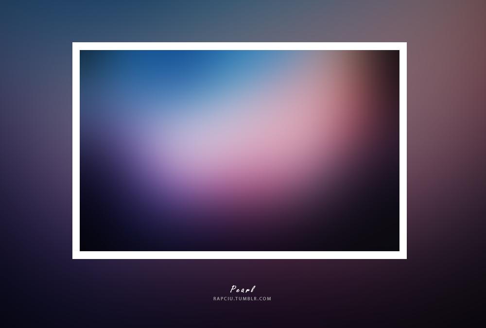 Pearl by xxRapeKxx