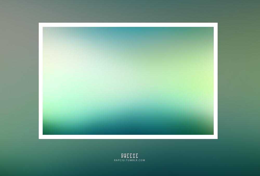 Breeze by xxRapeKxx