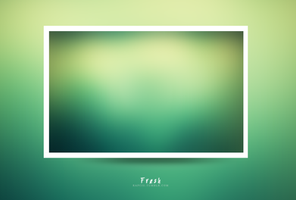 Fresh by xxRapeKxx
