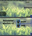 eSwitch 2.0