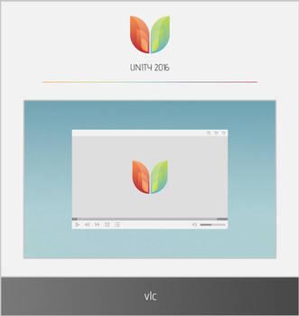 UNITY 2016 - VLC by esnooze