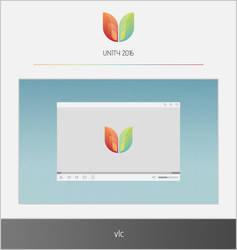 UNITY 2016 - VLC