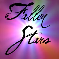 Fallen Stars Chapter 1 by Mister-Ed-Fan