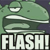 Flash Comedy Extravaganza by rtil