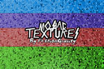 Mosiac Textures