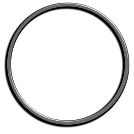 circle template for icons by habanacoregamer on deviantart. Black Bedroom Furniture Sets. Home Design Ideas