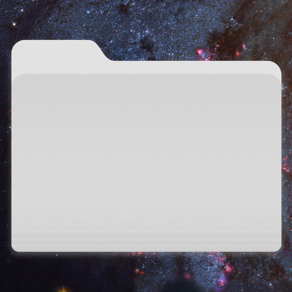 how to delete os x yosemite