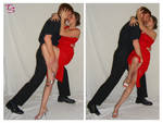 Tango Pack 1