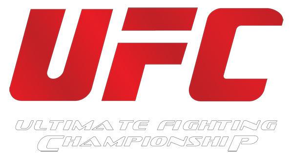 ultimate fighting championship logo rh logosindex com ucf logistics ufc logo shirt