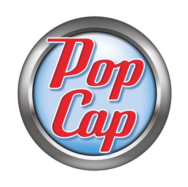 mortal kombat logo vector. http://www.joystiq.com/2011/03