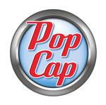 PopCap Logo Vector Resource