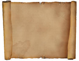 Scroll Resource