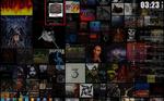 DKA Music 2.0 RC2