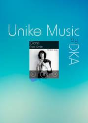 Unike Music