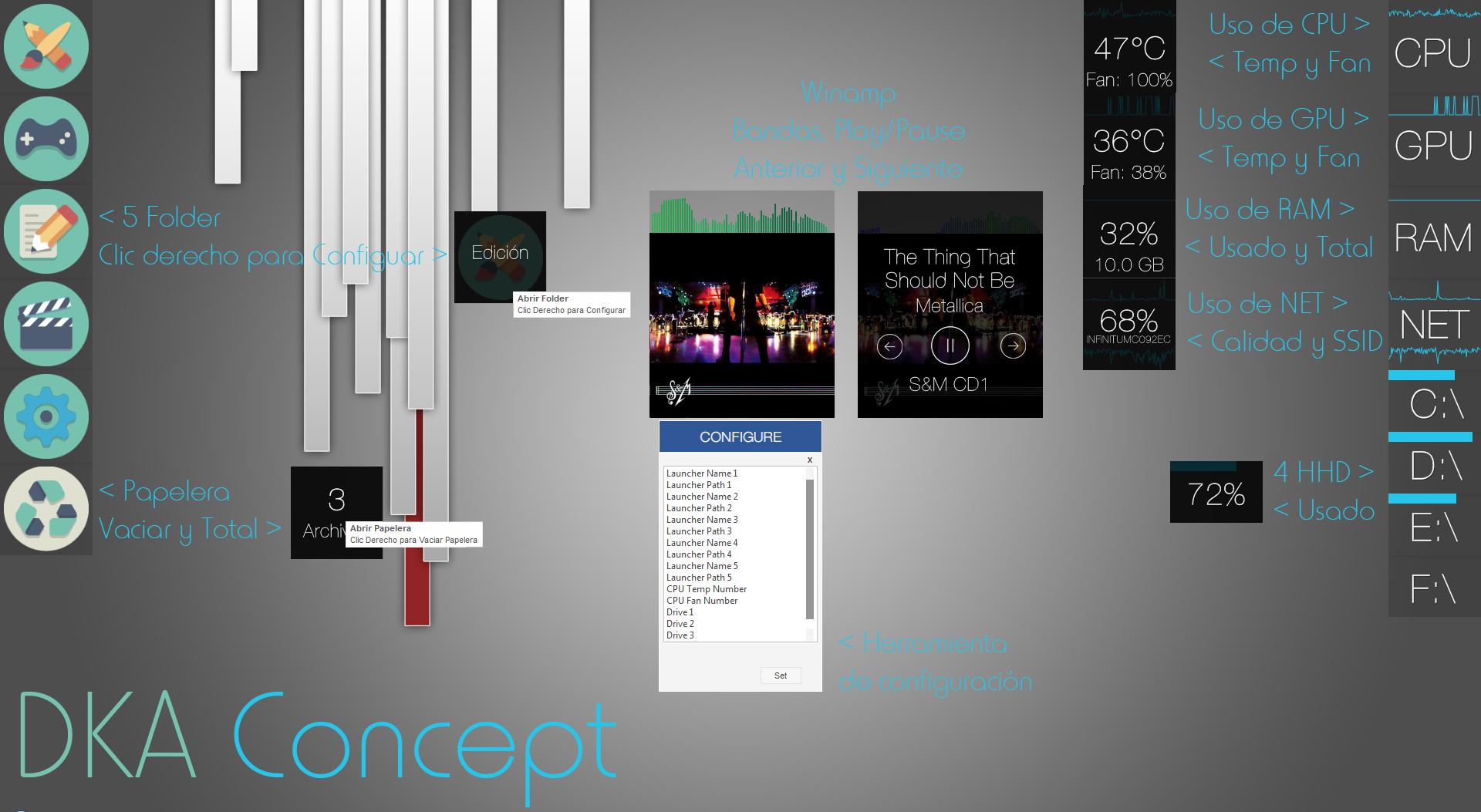 Dka Concept by rockhevy1000