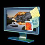 Windows Sidebar For Xp New