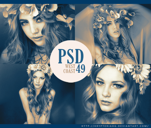 PSD 49 - West Coast