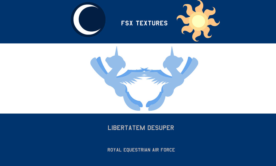 Fsx Graphics