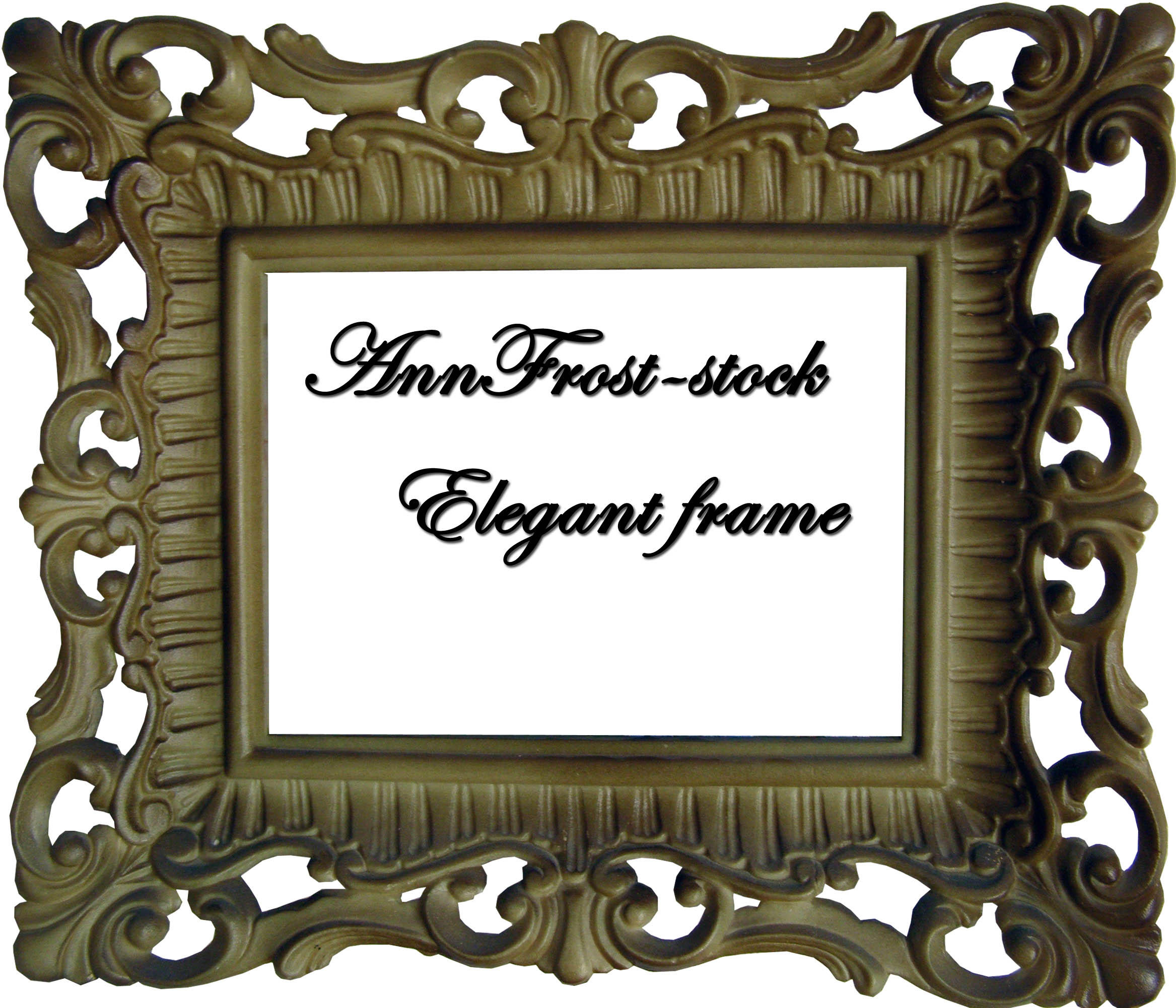 frame stock by annfrost stock frame stock by annfrost stock