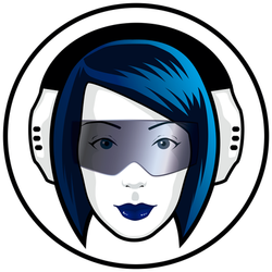 Desinkraft Animated Logo by Desinkraft